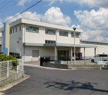 Kyoto Factory