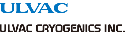 ULVAC CRYOGENICS INC